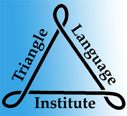 trianglelanguageinstitute